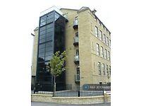 2 bedroom flat in Cavendish Court, Drighlington, Bradford, BD11 (2 bed) (#1084887)