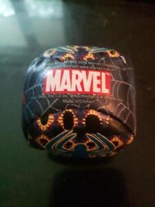 Spiderman / Marvel Hacky Sack Edmonton Edmonton Area image 1