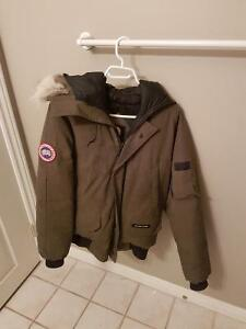 Canada Goose mens outlet 2016 - Canada Goose | Buy or Sell Clothing for Men in Toronto (GTA ...