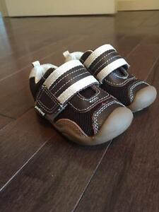 Pediped Grip-n-Go Shoes