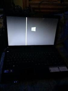 Many Laptops for sale $100 to $400 Moose Jaw Regina Area image 2