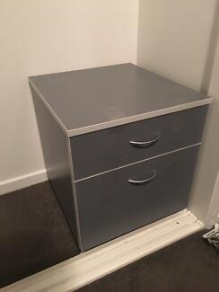 Small filing cabinet for sale