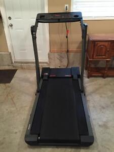Pro- Form Personal Trainer Electronics