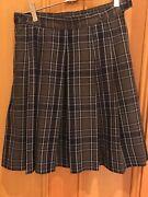 St Raphaels School Parkside Uniform -Multiple Items Clapham Mitcham Area Preview
