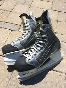 Reduced! Nike Air Quest 4 Adult Hockey Skates