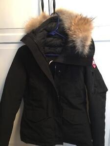 Canada Goose womens replica 2016 - Canada Goose | Buy or Sell Women's Tops, Outerwear in Winnipeg ...