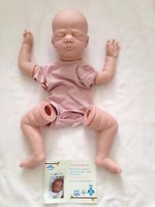 Reborn Dolls Ebay
