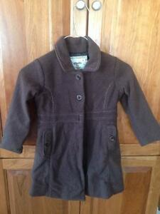 Girls size 4 Gap jacket