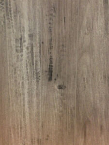 ENGINEERED WOOD ON SALE - $3.19/SF - SOLID WOOD-LAMINATE-VINYL