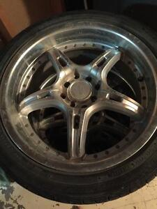 "17"" rims REDUCED NEED GONE"