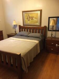 Shared accommodations available Cambridge Kitchener Area image 4