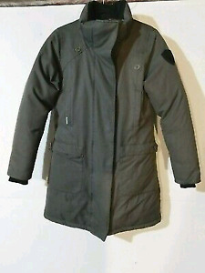ca83b9e0e95 Down Parka Nobis | Kijiji in Ontario. - Buy, Sell & Save with ...