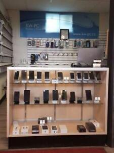 iPhone--Samsung--LG--Blackberry--Sony--Motorola--Nexus FOR SALE                  Kitchener/Waterloo