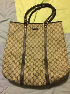 Gucci Bag New with Tags