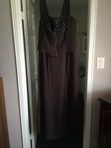 Mother of the Bride gown for sale