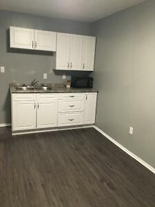 2 Bedroom Apartment for Rent Melville,SK