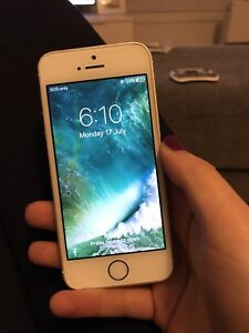 iPhone 5S Osborne Park Stirling Area Preview