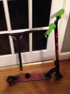 Mgp scooter $130 or best offer