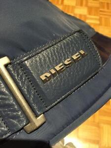 Diesel computer bag