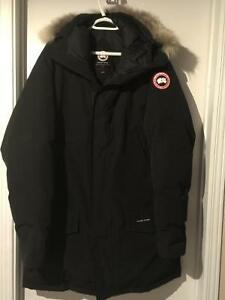 Canada Goose womens outlet fake - Canada Goose | Kijiji: Free Classifieds in Ottawa. Find a job, buy ...