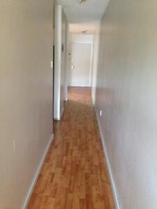 2BR available in Sept. 12217-82st.