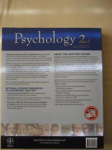 interactive approach to writing essays and research reports in psychology Cognitive psychology:  an interactive approach to writing essays and research reports in psychology isbn  analysis and the writing up of an empirical report.