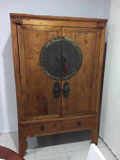 chinese wedding cabinet | Gumtree Australia Free Local Classifieds