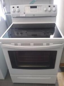 ◆◆◆ECONOPLUS WOW CUISINIÈRE INDUCTION KENMORE TAXES INCLUS◆◆◆