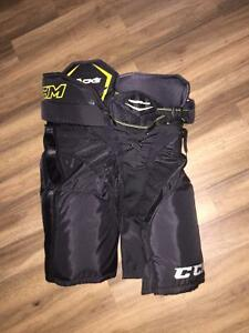 CCM Tacks Sr. M Hockey Pants 4052 pro