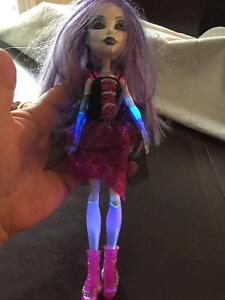 Monster High Ghouls Alive Original 5 Doll Lot West Island Greater Montréal image 2