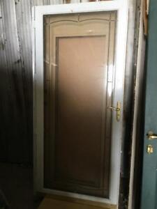Exterior Door   Great Deals on Home Renovation Materials in ...