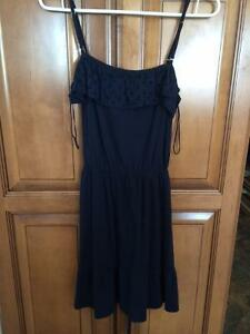 New Prices! Spring/Fall Dresses For Sale Kawartha Lakes Peterborough Area image 6