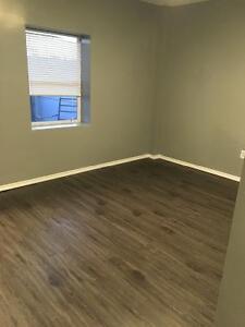 2 Bedroom Apartment for Rent Melville,SK Regina Regina Area image 5