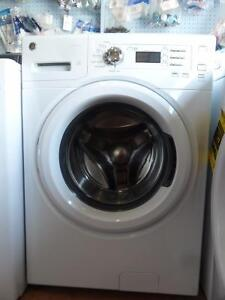 NEW- GE Front Load washer  ONLY 1 LEFT!!