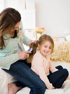 Amazing Children's Skin&Hair Care Brand