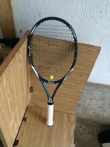 Tennis Raquet for sale