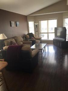 Roommates Wanted - September Move In