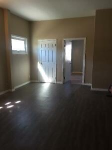 REDUCED! Rent NOW! Utilities incl.,newly built, close amenities