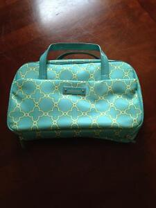 Jewelry bag / traveling case