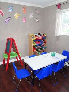 Daycare in Burlington (Aldershot) Oakville / Halton Region Toronto (GTA) image 3