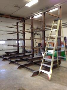 24/7 mobile welding service serving southern Saskatchewan Moose Jaw Regina Area image 4