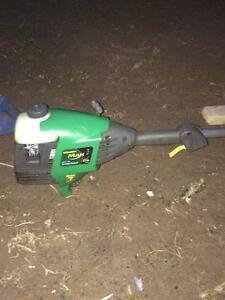 31cc weed eater wiper snipper