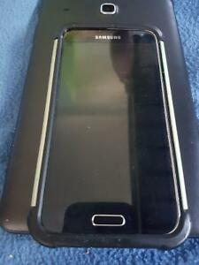 16GB Samsung Galaxy S5 $280
