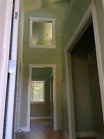 PROFESSIONAL CARPENTRY INSTALL BASEBOARDS DOORS TRIM STAIRS