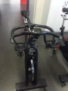 Matrix IC3 Spin Bikes Westcourt Cairns City Preview
