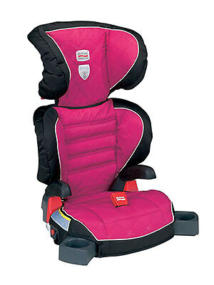 Britax Car Seat Support Products