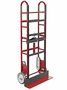 Commercial grade appliance dolly. Slightly used great condition.