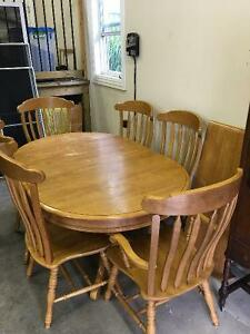 MOVING SALE AND GARAGE SALE