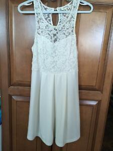 New Prices! Spring/Fall Dresses For Sale Kawartha Lakes Peterborough Area image 4