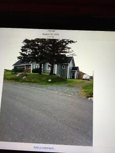 Enjoy the privacey St. John's Newfoundland image 1